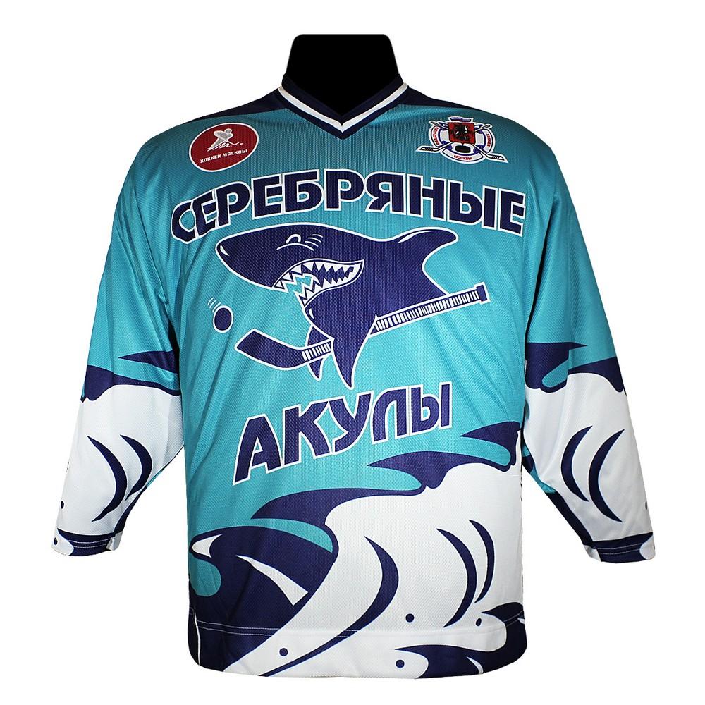 Серебряные акулы хоккейный клуб официальный сайт москва ночной клуб голубая устрица