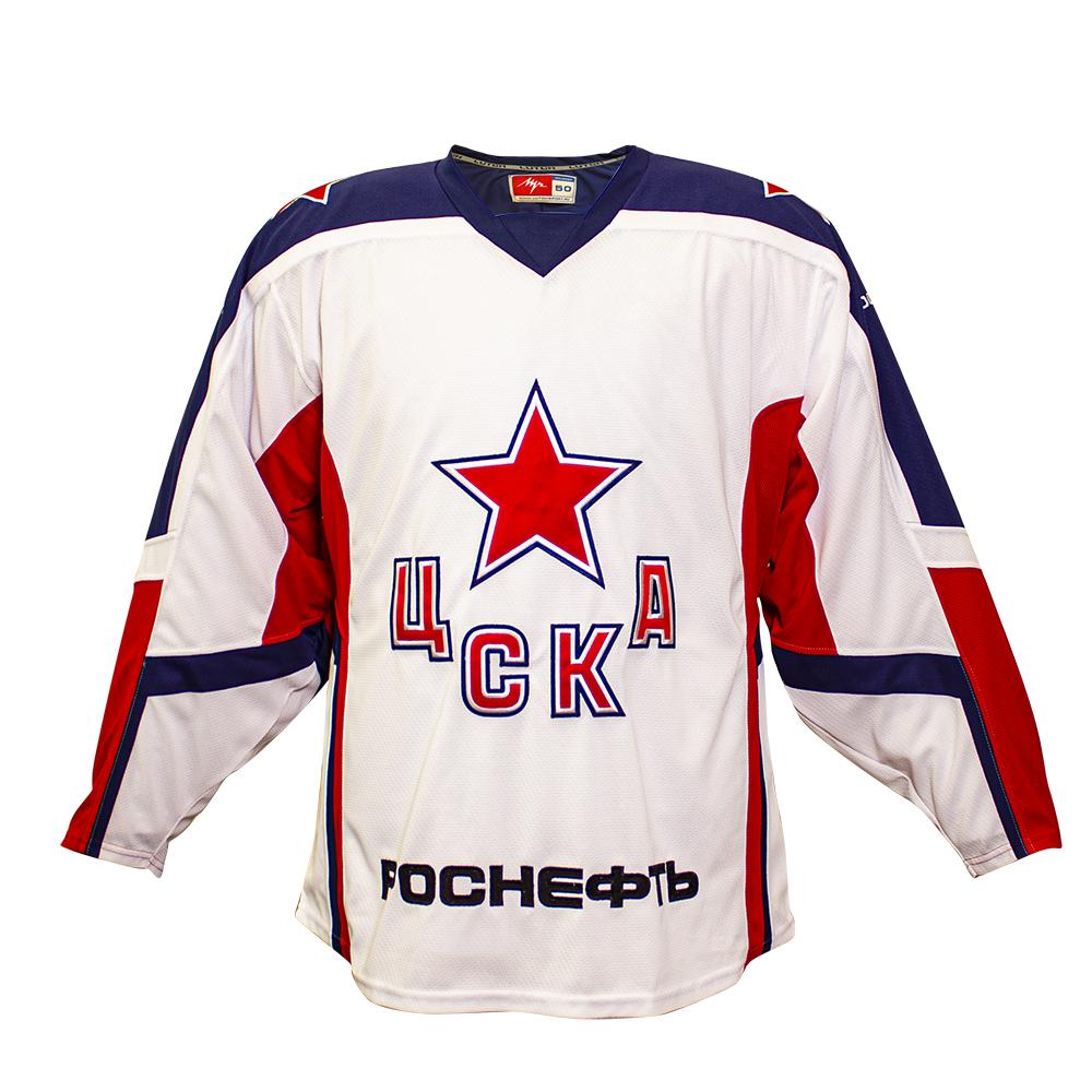 Хоккей Шоп Интернет Магазин Официальный Сайт
